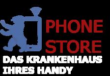 PHONE STORE