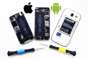 cell-phone-repair