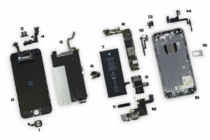 iphone_screen_parts