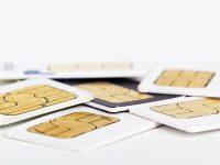 Prepaid Sim Karten & Verträge